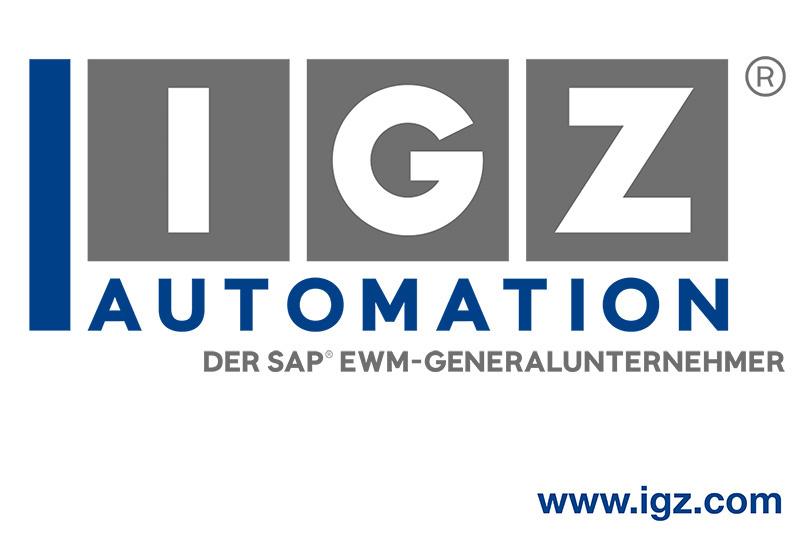 IGZ Automation