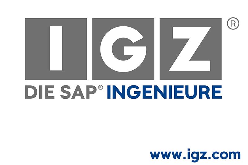 IGZ - Die SAP Ingenieure