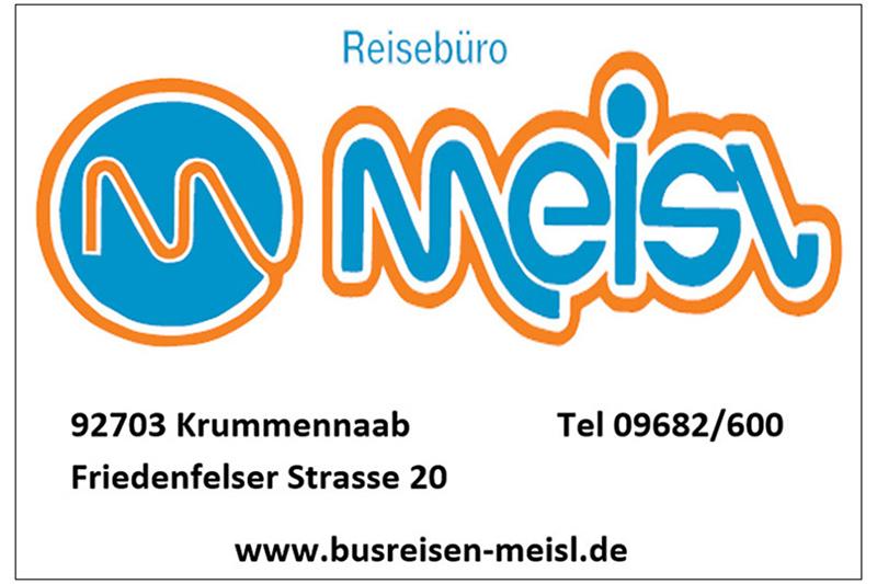 Omnibusunternehmen Meisl