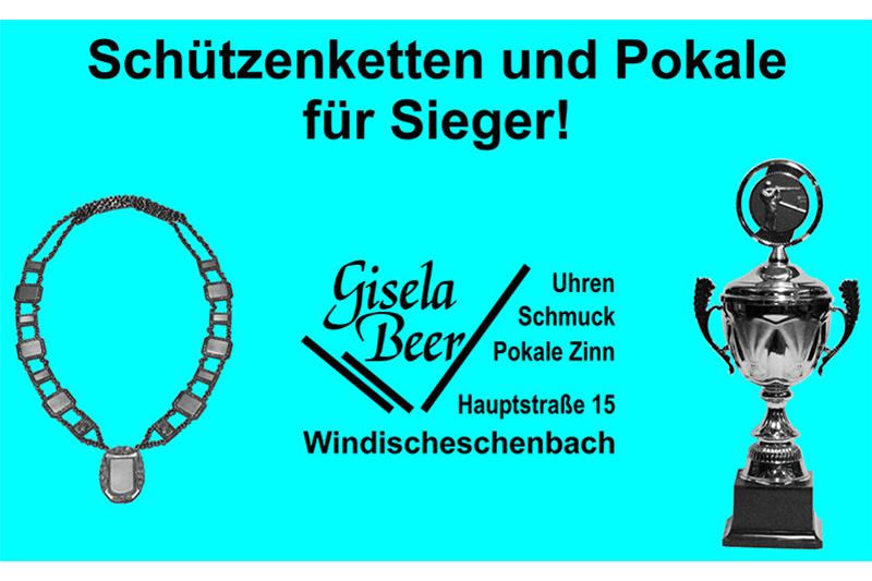 Uhren/Schmuck Beer