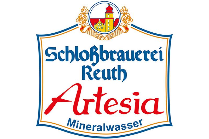 Brauerei Reuth