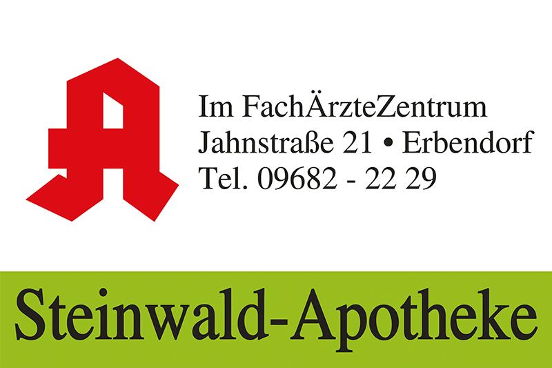 Steinwald-Apotheke