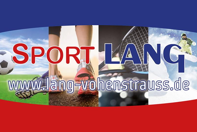 Sport Lang